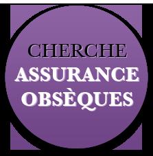 cherche assurances obsèques en ligne